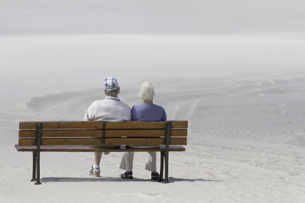 I żyli długo i szczęśliwie... Czy możliwy jest trwały i udany związek?