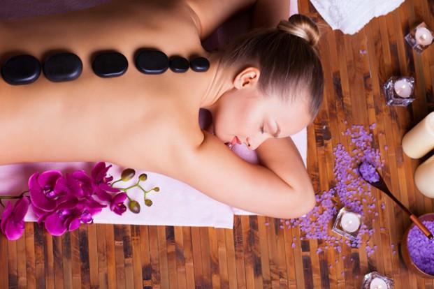 SPA – luksus dla ciała i duszy